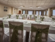 Gretna Weddings Large Reception Room