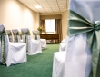Gretna Weddings Ceremony Room