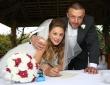 Weddings at Greens
