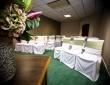 Sark Ceremony Room
