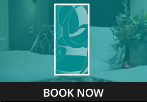 Book Greens at Gretna Hotel Accommodation online