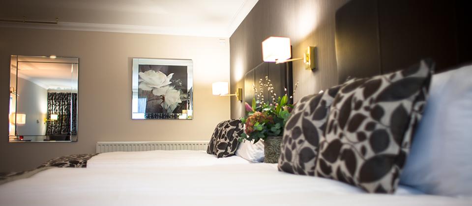 gretna-accommodation-choices