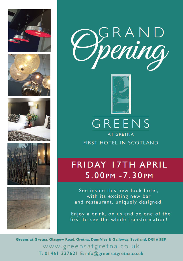 grand-opening-event