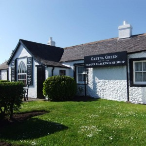 gretna-green-famous-blacksmiths-shop