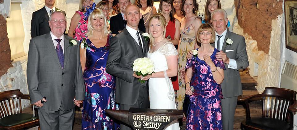 gretna-green-famous-blacksmiths-shop-weddings