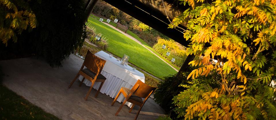 water-gardens-wedding-venue-gretna