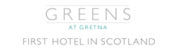 Greens at Gretna Hotel, Gretna Scotland