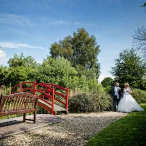 The Greens Elopement Wedding Package