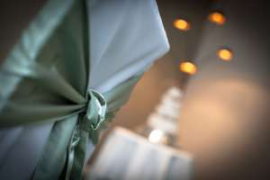 Weddings at Greens at Gretna Hotel
