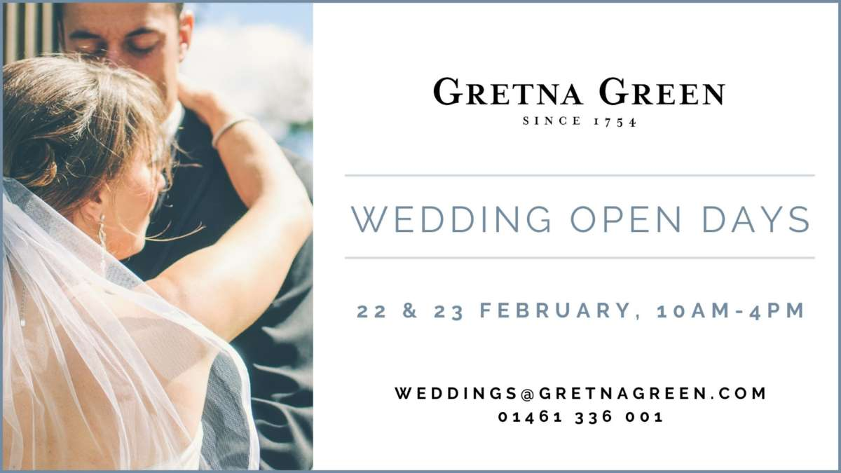 wedding-open-weekend